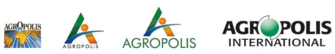 logos Agropolis International