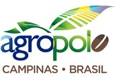 lettre internationale d'Agropolis International n° 7 novembre 2010