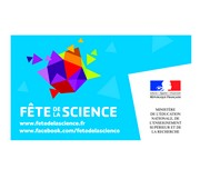 Fete de la science 2014 - appel a projets