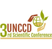 call for abstract 3rd UNCCD