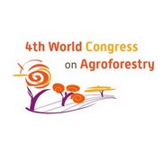 'Agroforestry: Strengthening links between science, society and policy' - May 20-25, 2019 - Le Corum, Montpellier