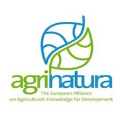 Agropolis International association will take part in the General Assembly of AgriNatura association and of EGEI group