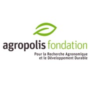 call for proposals Agropolis Fondation
