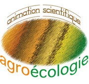 cycle seminaires agroecologie