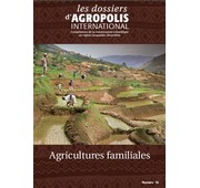 les dossiers d'Agropolis International