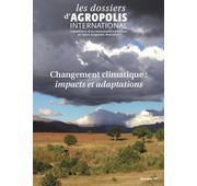 dossier d'Agropolis International