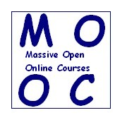 MOOCs including the participation of scientists belonging to the Agropolis member institutions