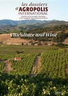 Dossier Agropolis International Viticulture and Wine