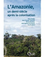 L' Amazonie, un demi-si�cle apr�s la colonisation