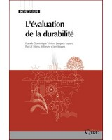 L'�valuation de la durabilit�