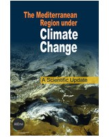 The Mediterranean Region under Climate Change - A Scientific Update