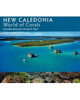 New Caledonia  -  World of Corals
