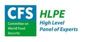 HLPE