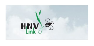 Register on line for the HNV-Link Conference 'Innovation to sustain High Nature Value farming: Who needs to do what?', 31 January 2019 – CIHEAM-IAMM, Montpellier