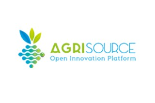 Agrisource: Europe's first open innovation platform for climate-smart agriculture
