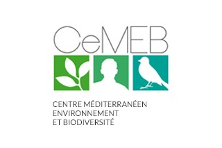 Just published and on line: CeMEB LabEx PROGRESS REPORT (September 2018)