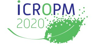 First announcement for the Second International Crop Modelling Symposium (iCROPM2020), February 3-5, 2020, Montpellier
