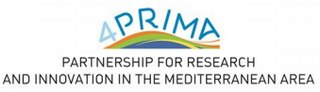 PRIMA (Partnership on Research and Innovation in the Mediterranean Area ; 2018-2028)