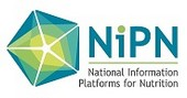 National Information Platforms fo Nutrition NIPN