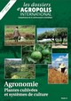 dossier thématique Agropolis International